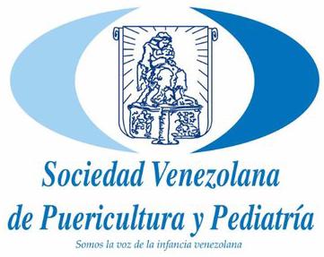 sociedad venezolana de puericultura y pediatria
